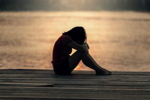 Come superare paura e ansia in un periodo di crisi